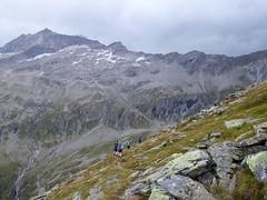 DSC03104 (maledei) Tags: alpen alps mountains wandern hiking zillertal berliner hhenweg sterreich tirol