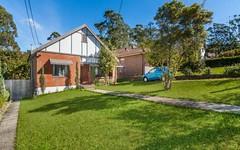14 Ryedale Road, Denistone NSW