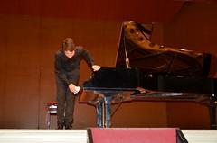 Concierto pianismo, pianismo 4