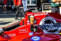 Nol 15 RLL Racing - Driver: Graham Rahal (Ray's Motorsports Page) Tags: motorsports autosports sonomaraceway verizonindycarseries goprograndprix irl indyracingleague team teamrll grahamrahal rahallettermanlaniganracing