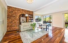 11 Clayton Street, Ryde NSW