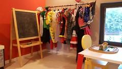 Disfrases Para los Jugar y Disfrazarse (brujulea) Tags: brujulea casas rurales con spa ordis gerona girona cal sabater disfrases para los jugar disfrazarse