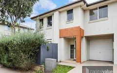 27 Margate Avenue, Holsworthy NSW