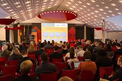 DSC_4446 (FCVRE) Tags: open days gva participa en 11c12 efficient effective use esi funds regional best practices erwc brussels bruselas 2016 fundacion comunidad valenciana region europea fcvre