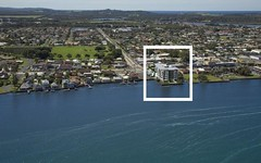 Unit 17/274 River Street, Ballina NSW