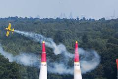RU71 (MK16photo) Tags: nikon nikond7100 d7100 cropsensor dx apsc markkolanowski mkphoto mk16photo sigma sigma150600 sigma150600s sigma150600sport 150600 telephoto zoom 150600mmf563dgoshsm|s redbull airrace redbullairrace redbullairraceascot ascot uk unitedkingdom england ascotracecourse low fast plyon extreme aerobatics red bull air race london greatbritain gb airshow smokeon berkshire propblur 2016 master class masterclass plane airplane aircraft flying aviation avgeek nigel lamblamb9mxsrmxsbreitlinggbryellowblackskylinegulfgulf a330 twofer