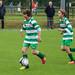 13 D2 Trim Celtic v OMP October 08, 2016 06