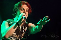 """Sonata Arctica • <a style=""""font-size:0.8em;"""" href=""""http://www.flickr.com/photos/62101939@N08/30067859480/"""" target=""""_blank"""">View on Flickr</a>"""