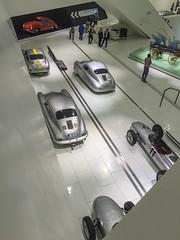 Porsche Museum-1065 (inwrpca) Tags: documentary europe2016 porschemuseum stuttgart