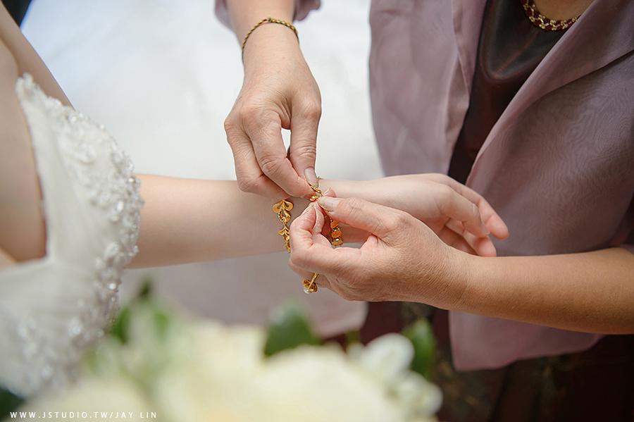 婚攝 星享道 婚禮攝影 戶外證婚 JSTUDIO_0080