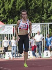 Maria Virginia Zura Puntaroni