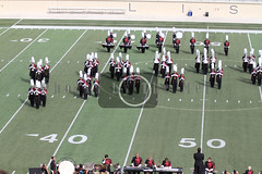 IMG_9764 (2) (TheMert) Tags: floresville high school marching band mtn mighty tiger vista ridge