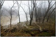 Little Miami river before  last spring (RKop) Tags: a77mk2 raphaelkopanphotography cincinnati ohio sony