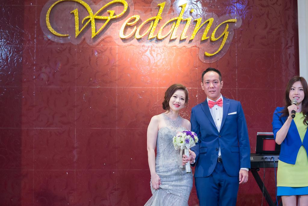 123優質婚禮紀錄