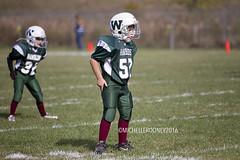 IMG_2439eFB (Kiwibrit - *Michelle*) Tags: pee wee football winthrop monmouth boys team game 101516 play
