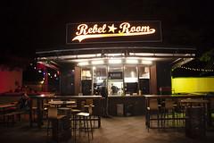 IMG_6439burger (sarahjarne) Tags: beriln fastfood burgers rebel room great tasty