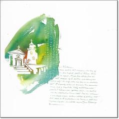 Ella_1051012 (cwyen729) Tags: postcrossing  postcards     macau