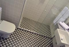 55rio_banheiro_0574 (marketing55rio) Tags: hotel lapa 55rio moderno luxo rio de janeiro standard master suite