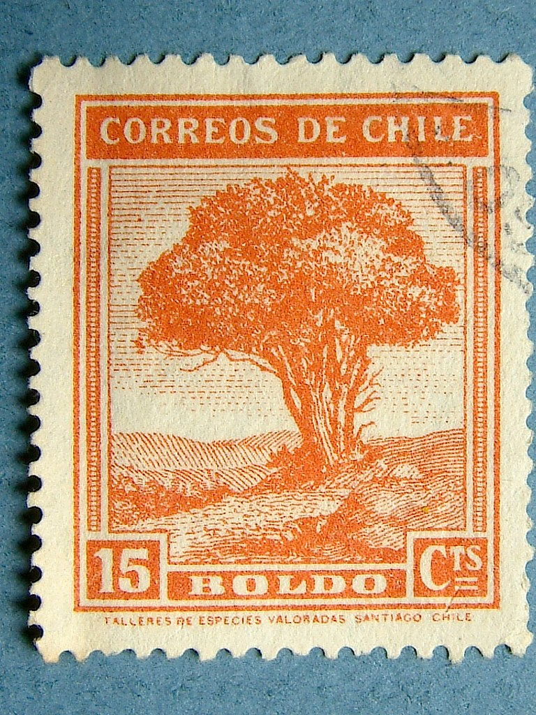 Tags Chile Stamps Stamp Collection Collector Chilean
