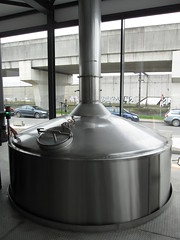 Boon Brewery (Bernt Rostad) Tags: belgium halle boon pajottenland belgia geuze lembeek brouwerijboon toerdegeuze frankboon tourdegeuze