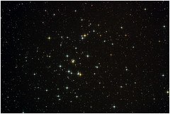 M44 The Beehive Cluster (Wailin...) Tags: stars space astrophotography astronomy Astrometrydotnet:status=solved Astrometrydotnet:version=14400 Astrometrydotnet:id=alpha20130535257512
