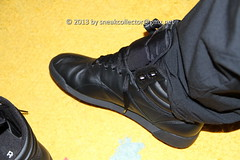 REEBOK FREESTYLE HIGH (sneakcollector) Tags: freestyle sneakers sneaker reebok