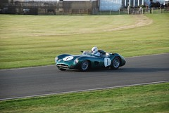 Aston Martin DBR1 2992cc 1957 - Sussex Trophy in Tribute to Roy Salvadori (4) (f1jherbert) Tags: auto uk greatbritain england cars sport sussex nikon martin westsussex unitedkingdom britain united great meeting kingdom vehicles gb 1957 trophy motor goodwood aston astonmartin motorsport 2012 revival goodwoodrevival astonmartindbr1 d80 autocars nikond80 dbr1 revivalmeeting d80nikon goodwoodrevivalmeeting sussextrophy goodwoodmotorsport 2922cc goodwoodwestsussex chichesterwestsussex goodwoodchichester goodwoodchichesterwestsussex astonmartindbr11957 astonmartin1959 sussextrophygoodwoodrevivalmeeting sussextrophygoodwood goodwoodrevivalmeeting2012 astonmartindbr12922cc1957