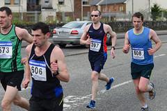 Le Cheile 5K 20130504_367 (Amor Lucis) Tags: ireland athletics running athletes athlete 5k kildare leixlip lecheile davidcaulfield 5kilometer lecheileac lecheileathleticclub