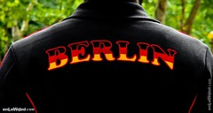 The Legendary Adidas Originals Berlin City Track Top by EnLawded.com (The Lawd for EnLawded) Tags: world bear berlin fashion sport vintage germany volkswagen deutschland fan blog europe capital style brandenburggate legendary collection originals celebration berlinwall potsdamerplatz greatest bremen adidas baden spree item potsdam swag rare nollendorfplatz exclusive kennedy berliner collector apparel garment berlinale germanic olympiastadion herthaberlin berghain uploaded:by=flickrmobile flickriosapp:filter=nofilter enlawded