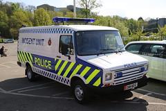 Brooklands Emergency Services Show 2013 (48) (kenjonbro) Tags: uk england canon surrey weybridge 2013 kenjonbro brooklandsemergencyservicesshow2013 kenjonbroukenglandcanoneos5dmkiii2013canonef2470mm128liiusmsunnybrooklandsemergencyservicesshow2013surreyuk weybridgeweybridgekenjonbroukenglandcanoneos5dmkiii2013canonef2470mm128liiusmsunnybrooklandsemergencyservicesshow2013surreyukweybridgeweybridge