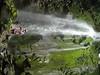 Costa Rica Adventure Lodge 7
