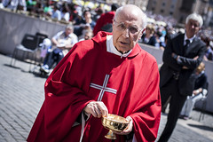 GC_20130519_MG_2334 (Gabriele Capelli) Tags: family people pope vatican vaticano sanpietro piazzasanpietro pellegrini movimenti famiglie papafrancesco popefrancisco