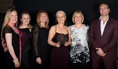 JJP_0676 (North Bristol NHS Trust) Tags: awards healthcare exceptional 2013