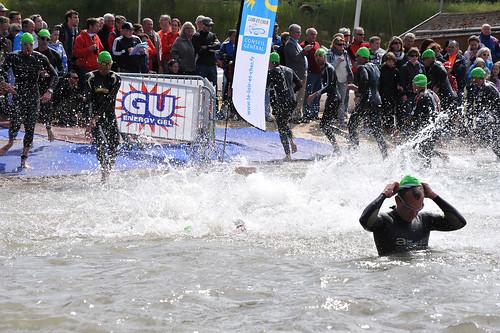 114231 Triathlon Vendôme 2013