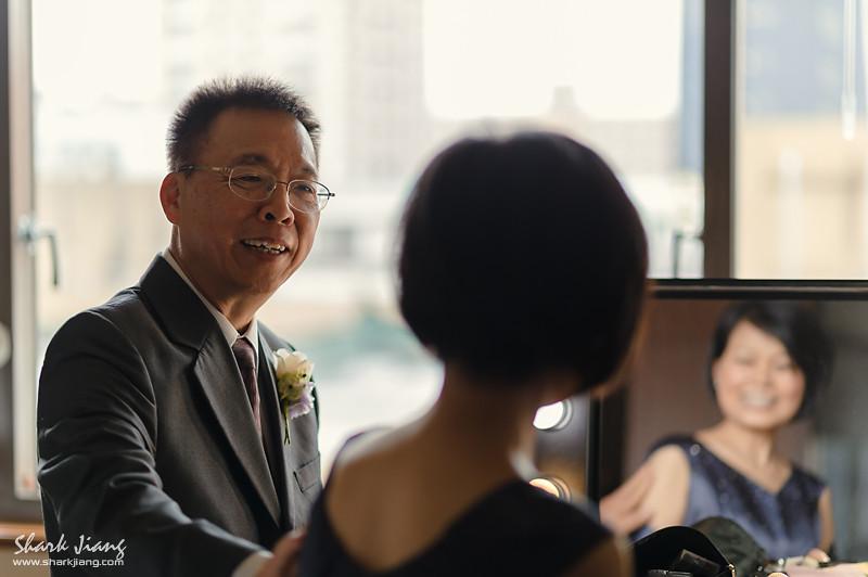 婚攝,喜來登,婚攝鯊魚,婚禮紀錄,婚禮攝影,2013.04.21-blog-0016