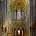 St. Vitus Cathedral_6