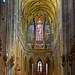 Cattedrale di San Vito_8