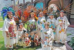 NAIN 16 45 (Greg Harder) Tags: nain guadalajara mexico 716 2016