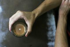 Self-Brainstorm (Mayank Austen Soofi) Tags: delhi walla tea chai