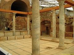 Ephesus_15_05_2008_53 (Juergen__S) Tags: ephesus turkey history alexanderthegreat paulua celcius library romans outdoor antiquity