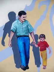 Street-Art in Shiraz, Iran (3) (Sasha India) Tags: iran irn streetart graffiti shiraz