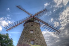 Imposing (blavandmaster) Tags: perfect sky 6d windmhle 24105 mhle landscape harmonic beautiful countryside 2016 ostwestfalen sdhemmern westflischemhlenstrasse photomatix mighty summer canon windmill mill strong moulin ciel westfalen nuages zomer processing juli sommer storybook awesome nordhemmern architektur germany light allemagne christiankortum landschaft architecture duitsland meulen himmel july veltheim deutschland clouds wolken lovely ferrytale et complete happy minden