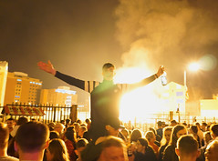 2016-07-12_00-45-58_DSC00927 (Colonel Matrix) Tags: belfast bonfire bonfirenight northernireland orangefest sandyrow twelfth gb