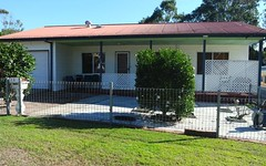 1A Price Street, Wingham NSW