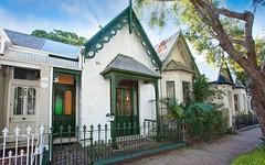 15 Ruthven Street, Bondi Junction NSW