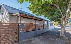 53 Chinchen Street, Islington NSW