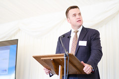 20160912_134205 (IPAAccountants) Tags: secondary select ifa london uk gbr centenary house commons september 2016 ipa institute financial accountants public