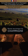 Carte Oenotouristique de La Champagne/ Map of Champagne wine tourism, Itinraires & vnements/ Itineraries and events, Route touristique du Champagne; 2015, France (World Travel Library) Tags: carte oenotouristique champagne map wine tourism itinraires vnements itineraries events route touristique 2015 france rpublique franaise brochure travel library center worldtravellib holidays trip vacation papers prospekt catalogue katalog photos photo photography picture image collectible collectors collection sammlung recueil collezione assortimento coleccin ads gallery galeria touristik touristische documents dokument   broschyr  esite   catlogo folheto folleto   ti liu bror