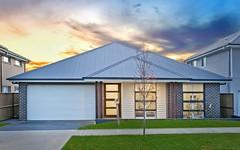6 Sarabah Street, Kellyville NSW