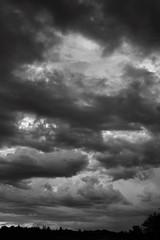 Sunset 8 6 2016 001 bw (Az Skies Photography) Tags: sun set sunset dusk twilight nightfall sky skline skyscape cloud clouds rio rico arizona az riorico rioricoaz arizonasky arizonaskyline arizonaskyscape arizonasunset august 6 2016 august62016 8616 862016 canon eos rebel t2i canoneosrebelt2i eosrebelt2i black white blackandwhite